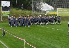 BMF Kaltenberg 2019