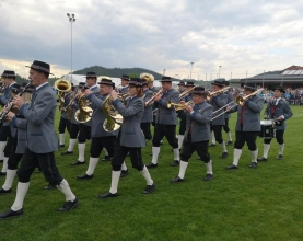 Bezirksmusikfest Kaltenberg-Musikverein Pregarten 2019 (15)