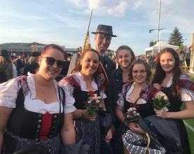 Bezirksmusikfest Kaltenberg-Musikverein Pregarten 2019 (12)