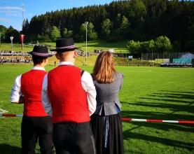 Bezirksmusikfest Kaltenberg-Musikverein Pregarten 2019 (16)