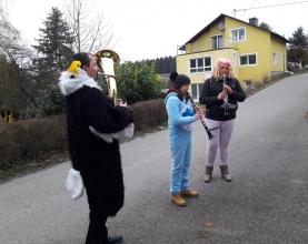Musikverein-Pregarten-Fasching-2018-0