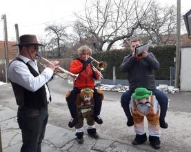 Musikverein-Pregarten-Fasching-2018-4