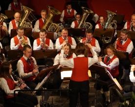 MV-Pregarten-Herbstkonzert-Dezember-2018