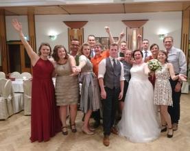 Hochzeit-Sabine-und-Lukas-Musikverein-Pregarten