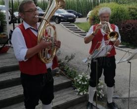 Hopfenklaenge-Musikverein-Pregarten Arien 3