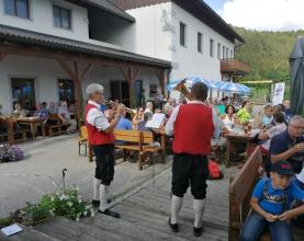 Hopfenklaenge-Musikverein-Pregarten-Arien