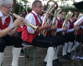 Hopfenklaenge-Musikverein-Pregarten-Bariton