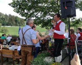 Hopfenklaenge-Musikverein-Pregarten Eder 2
