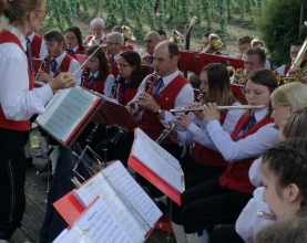 Hopfenklaenge-Musikverein-Pregarten MVP