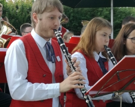 Hopfenklaenge-Musikverein-Pregarten Philip