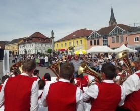 Maibaum-Pregarten-2018-Musikverein-1