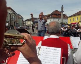 Maibaum-Pregarten-2018-Musikverein-3
