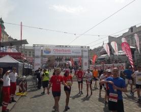 Marathon-Musikverein-Pregarten-6