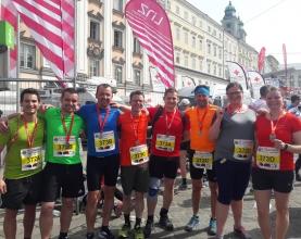 Marathon-Musikverein-Pregarten-7